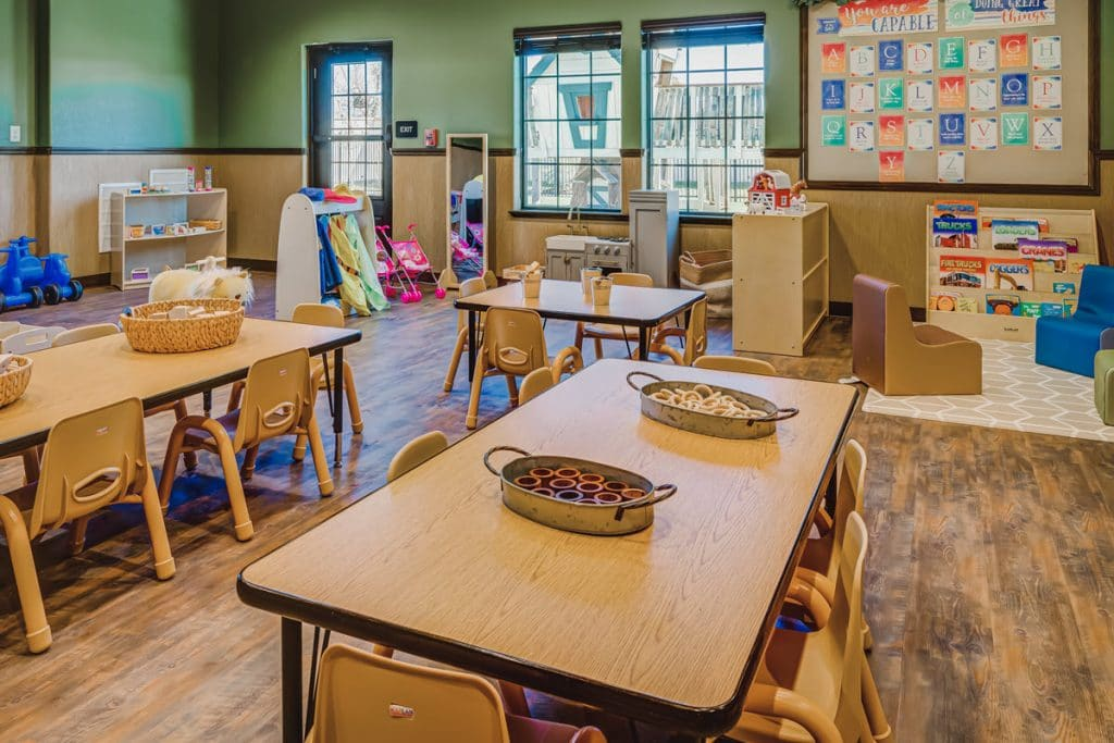 Little-Sunshine-Playhouse-Preschool-Broomfield-0013-2