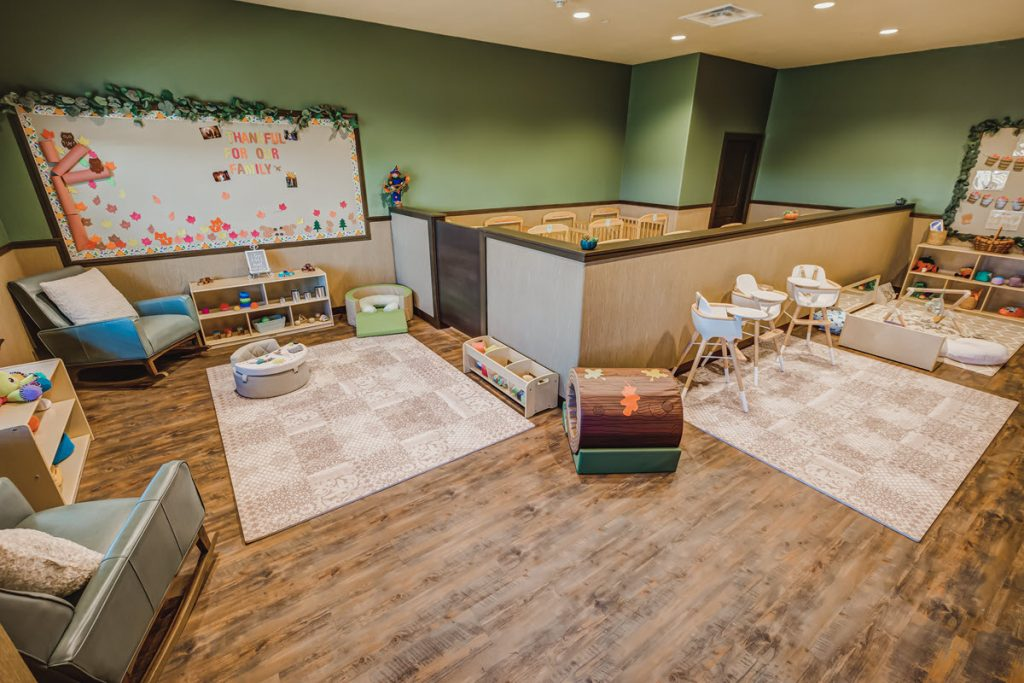 Little-Sunshine-Playhouse-Preschool-Broomfield-0019-2