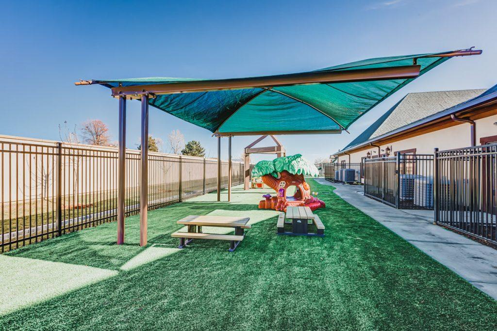 Little-Sunshine-Playhouse-Preschool-Broomfield-0022-2