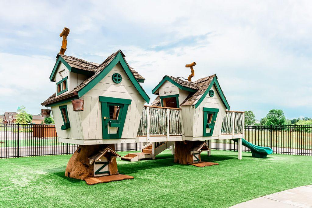 Ofallon-treehouse