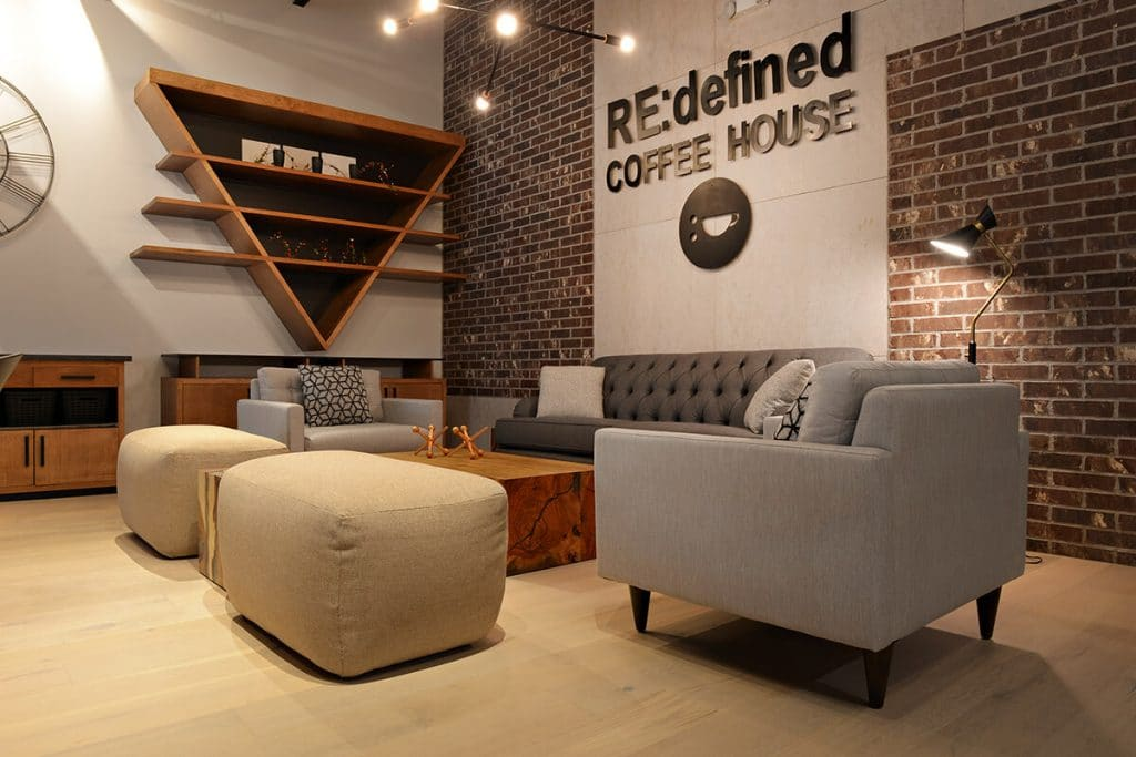 ReDefined_Coffee_024